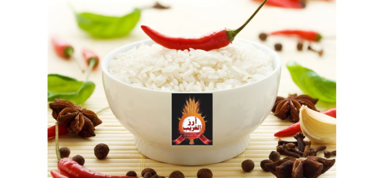 5 Interesting Facts About Rice Everyone Should Know